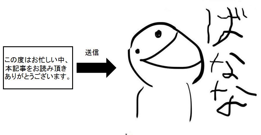 f:id:mochi-mochi-0397:20180531185046p:plain