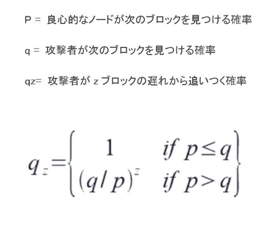 f:id:mochi-mochi-0397:20180604005247p:plain