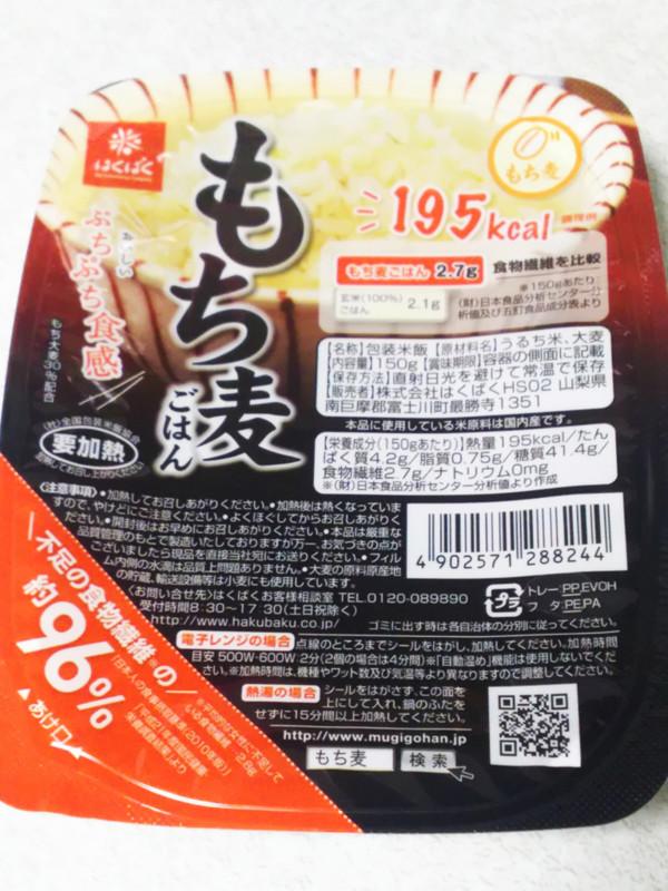 f:id:mochi-mochi-kun:20170316115845j:plain