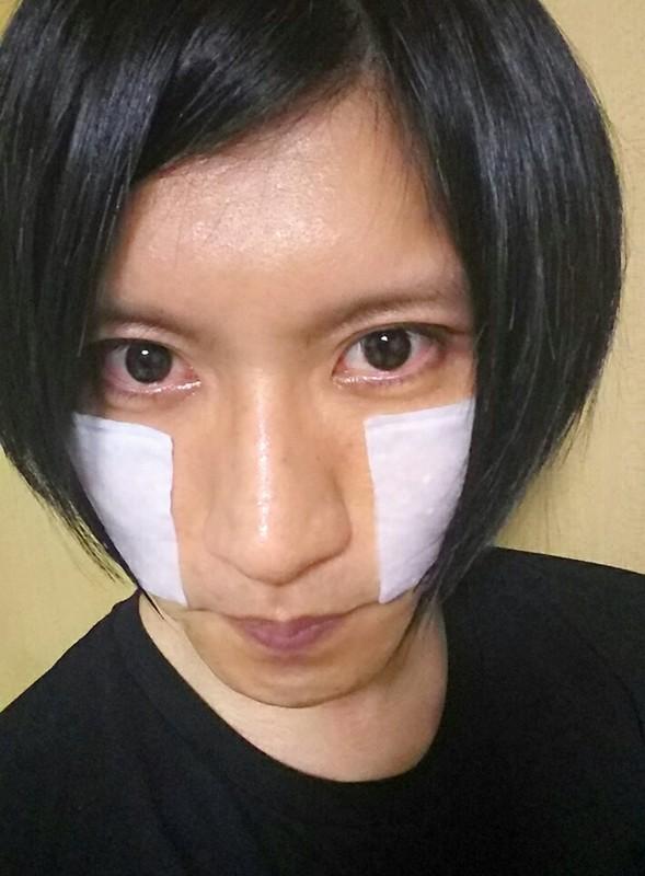 f:id:mochi-mochi-kun:20170316143207j:plain