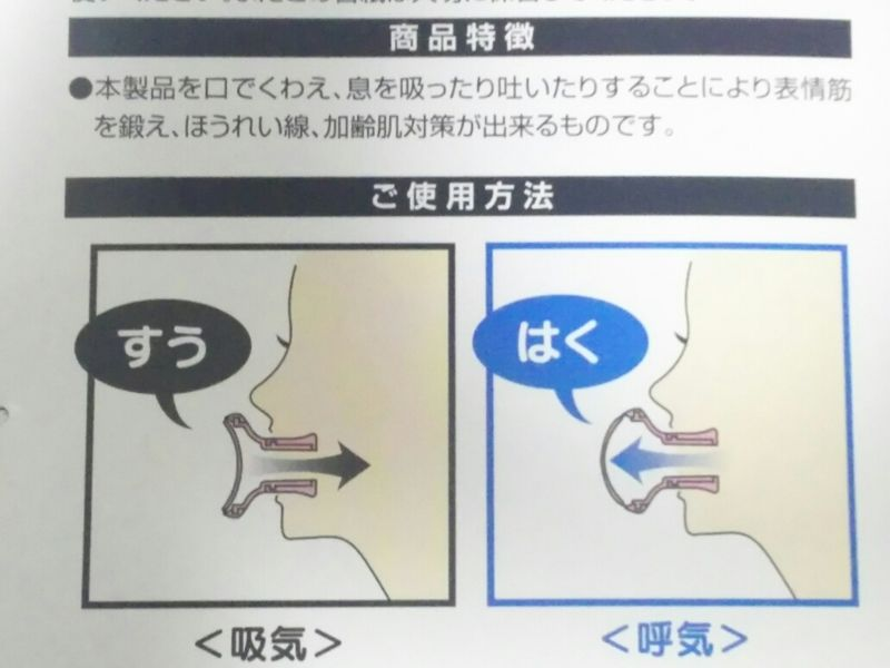 f:id:mochi-mochi-kun:20170316153325j:plain