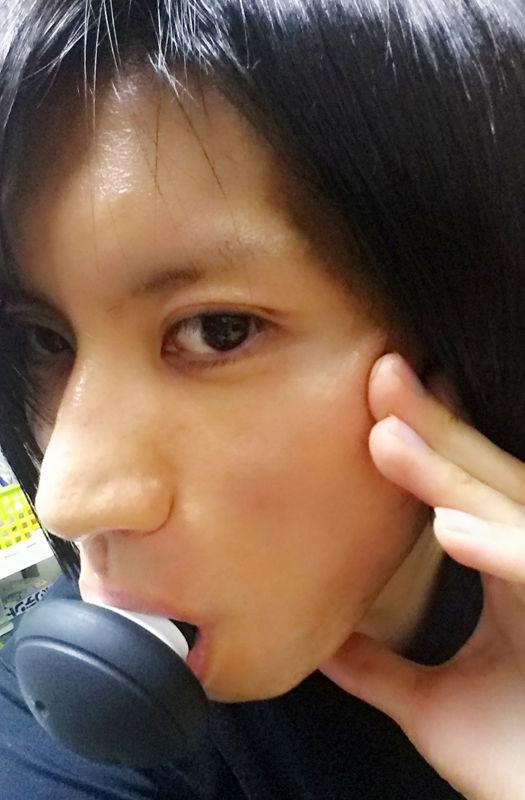 f:id:mochi-mochi-kun:20170316153953j:plain