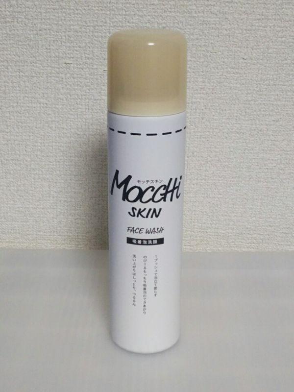 f:id:mochi-mochi-kun:20170316155616j:plain