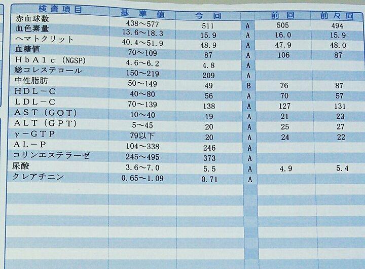 f:id:mochi-mochi-kun:20170316175602j:plain