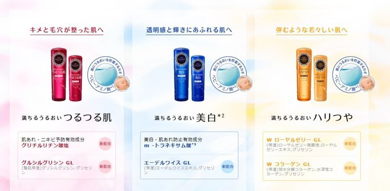 f:id:mochi-mochi-kun:20170726153733j:plain