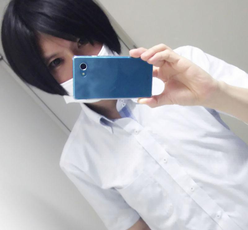 f:id:mochi-mochi-kun:20171115214743j:plain