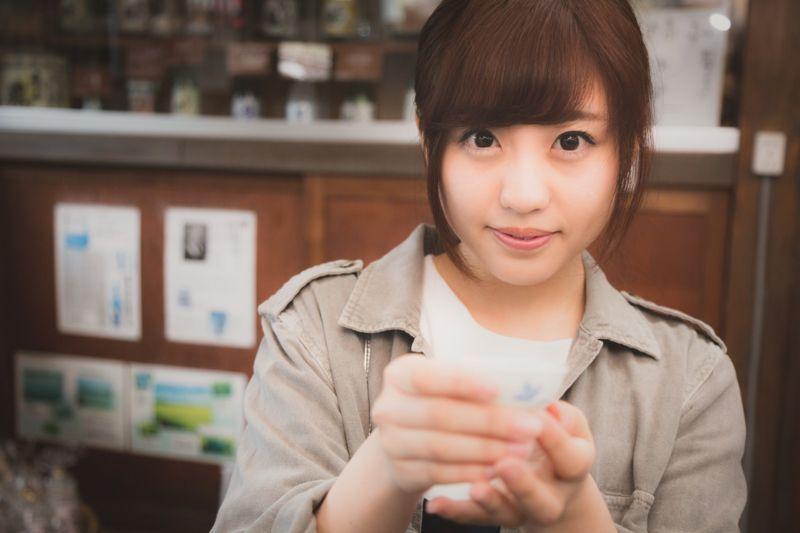 f:id:mochi-mochi-kun:20180104000449j:plain