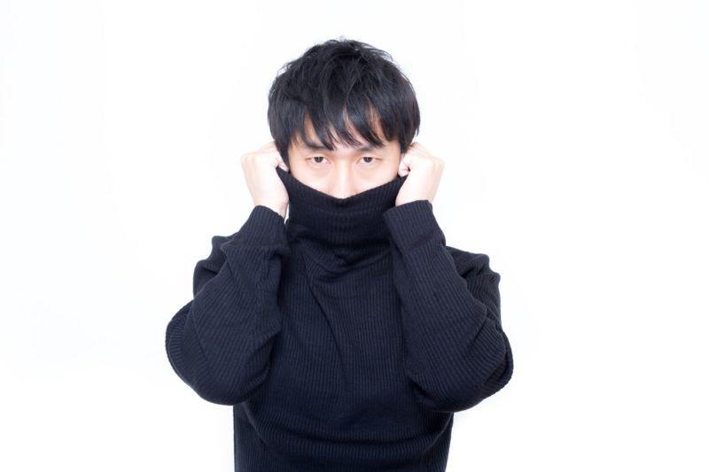 f:id:mochi-mochi-kun:20180104000450j:plain