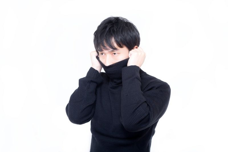 f:id:mochi-mochi-kun:20180105203008j:plain