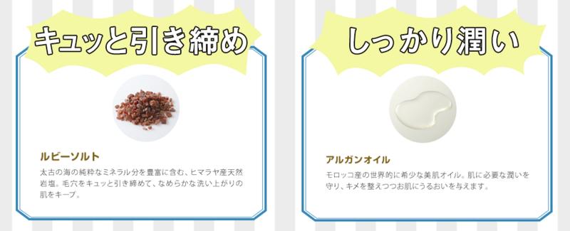 f:id:mochi-mochi-kun:20180110185231p:plain