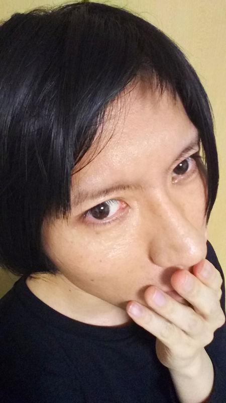 f:id:mochi-mochi-kun:20180115034205j:plain