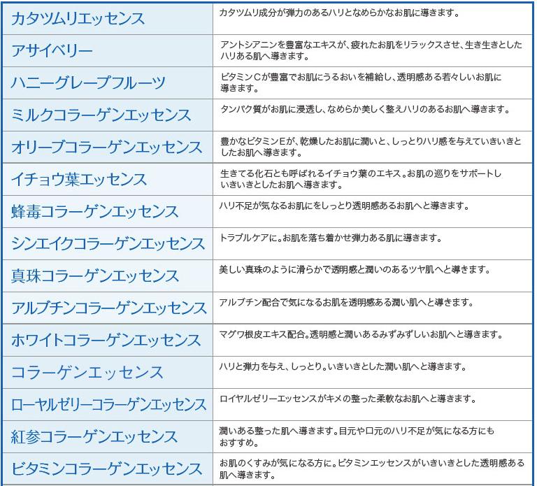 f:id:mochi-mochi-kun:20180116132653p:plain