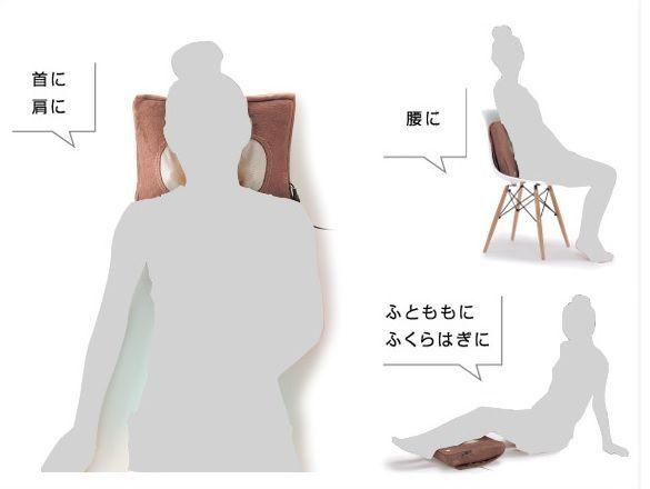 f:id:mochi-mochi-kun:20180121211352j:plain