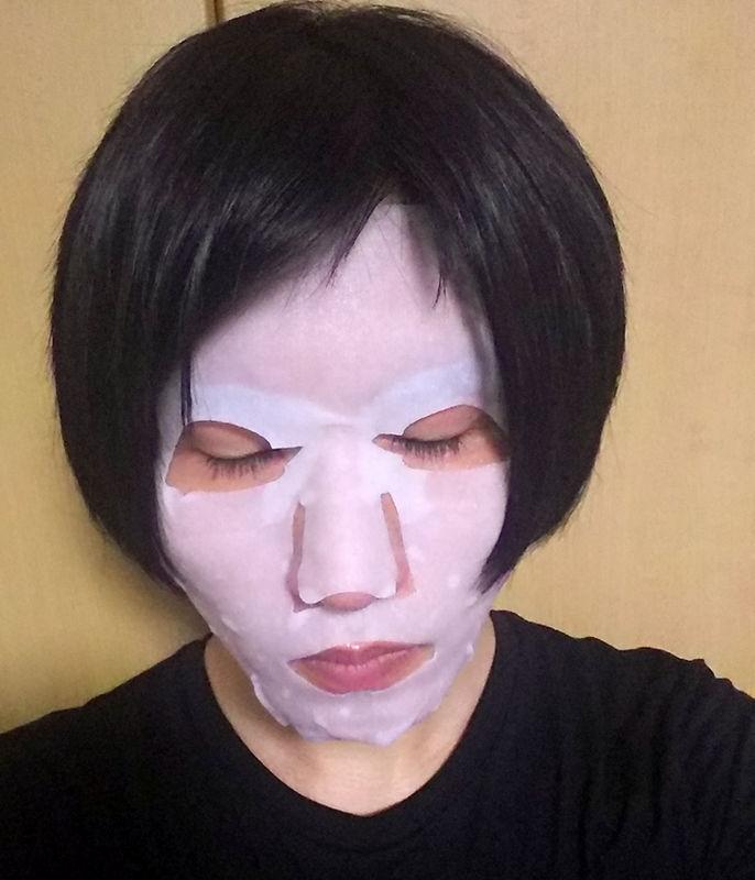 f:id:mochi-mochi-kun:20180208000306j:plain