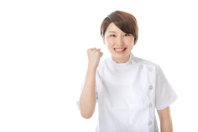 f:id:mochi-mochi-kun:20180304231857j:plain