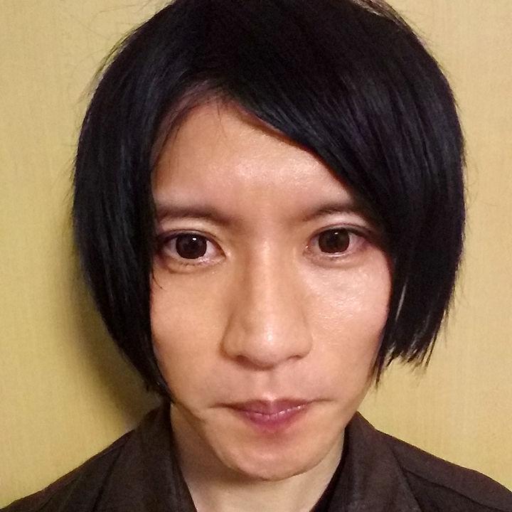 f:id:mochi-mochi-kun:20180408160505j:plain