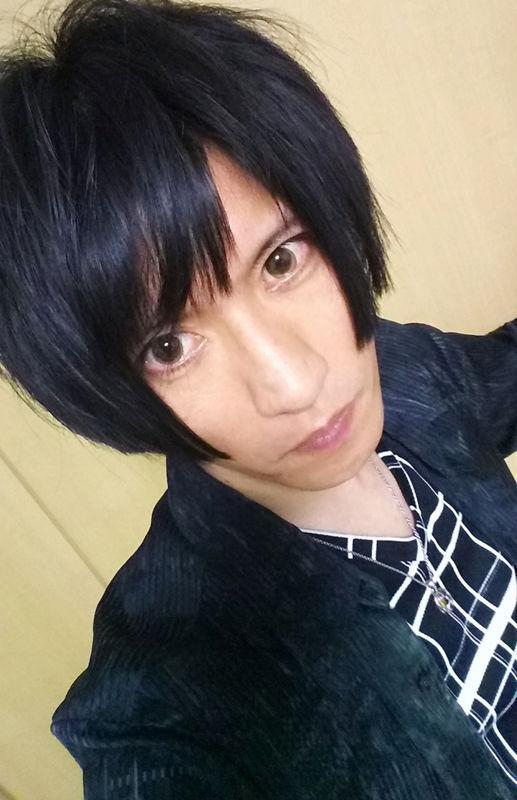 f:id:mochi-mochi-kun:20180408235808j:plain