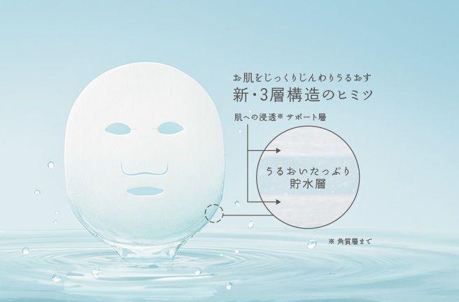 f:id:mochi-mochi-kun:20180424213525j:plain