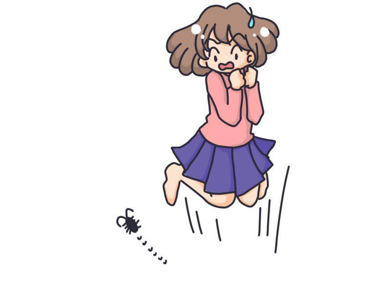 f:id:mochi-mochi-kun:20180808000756j:plain