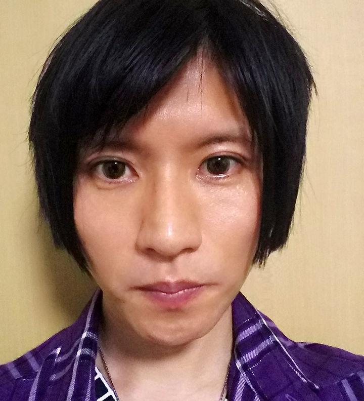 f:id:mochi-mochi-kun:20180813171516j:plain