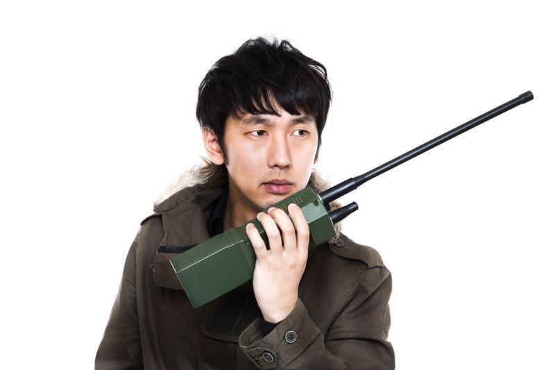 f:id:mochi-mochi-kun:20180822133246j:plain