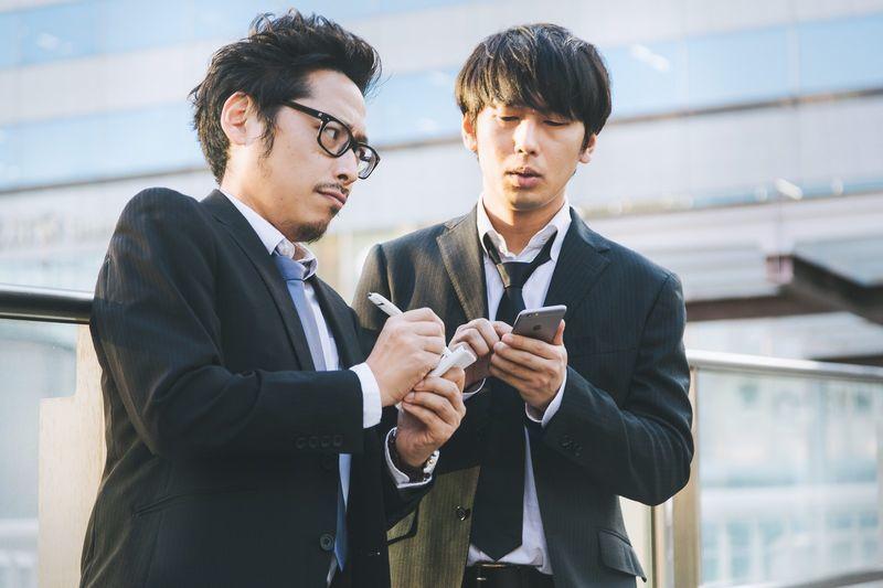 f:id:mochi-mochi-kun:20180903161820j:plain