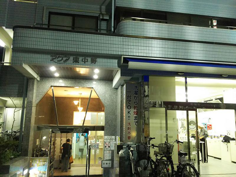 f:id:mochi-mochi-kun:20180916224528j:plain