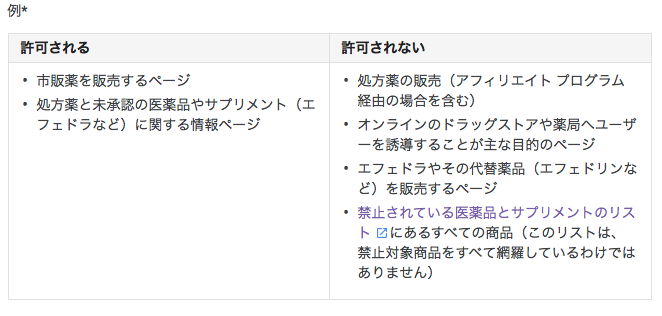 f:id:mochi-mochi-kun:20180918182511p:plain