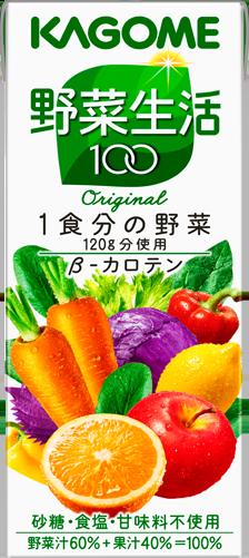 f:id:mochi-mochi-kun:20180922235835p:plain