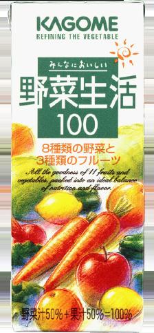 f:id:mochi-mochi-kun:20180922235838p:plain