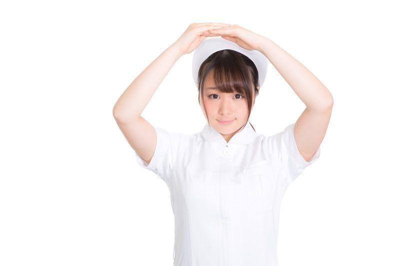 f:id:mochi-mochi-kun:20181014220036j:plain
