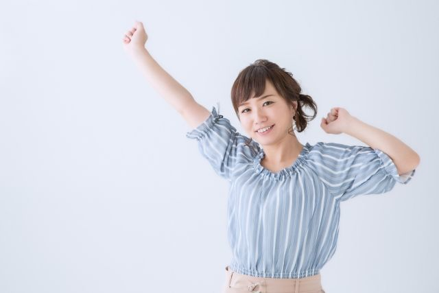f:id:mochi-mochi-kun:20181029002213j:plain