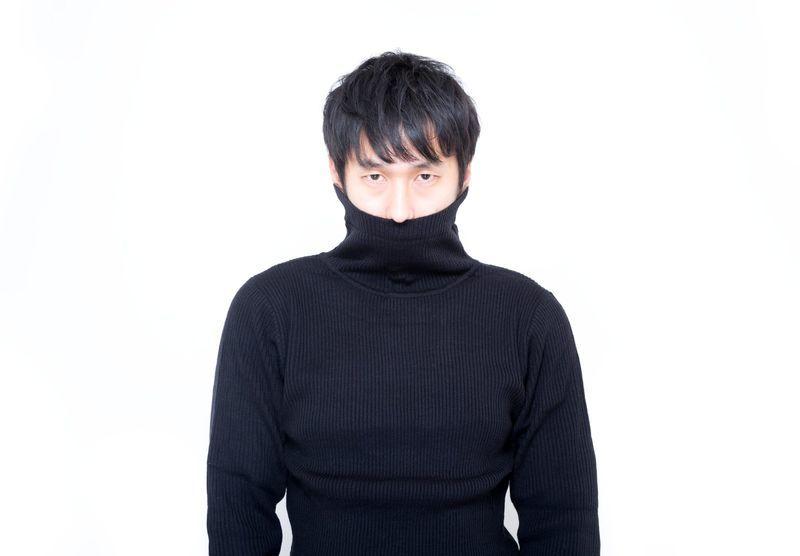 f:id:mochi-mochi-kun:20181030150017j:plain