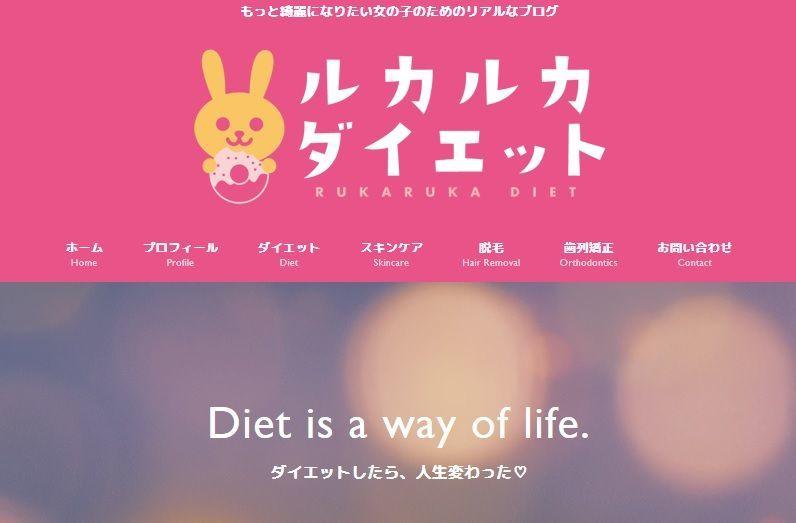 f:id:mochi-mochi-kun:20181111231550j:plain