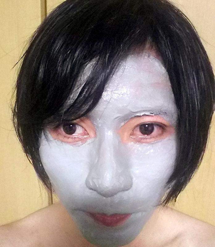 f:id:mochi-mochi-kun:20181204184930j:plain