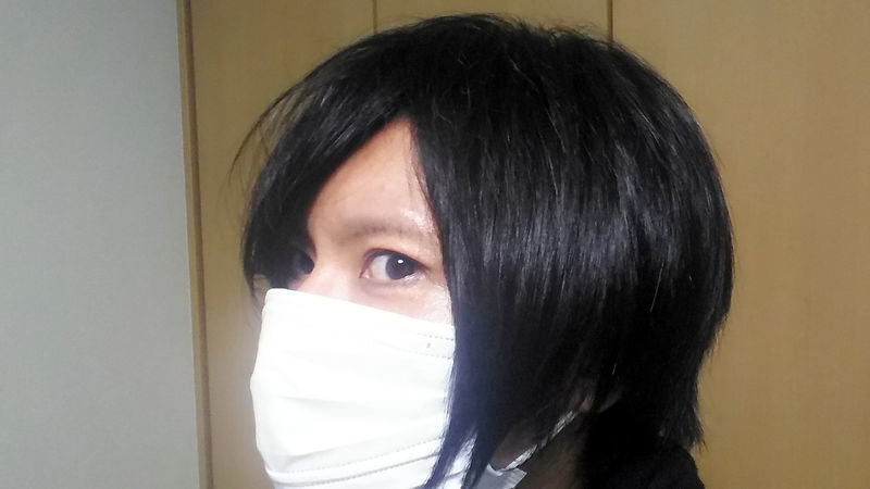 f:id:mochi-mochi-kun:20181205113920j:plain