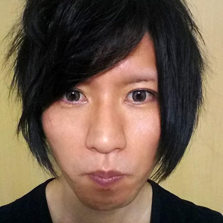 f:id:mochi-mochi-kun:20181230184820j:plain