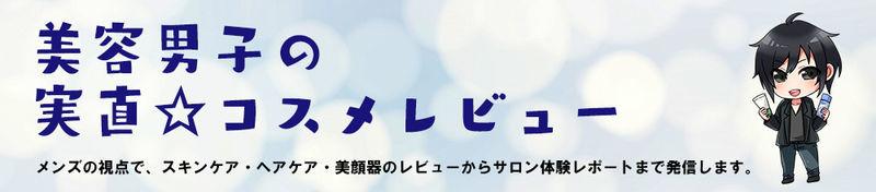 f:id:mochi-mochi-kun:20190114163218j:plain