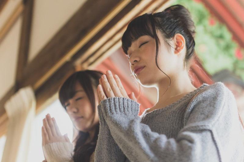 f:id:mochi-mochi-kun:20190114175714j:plain