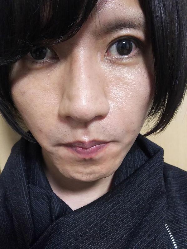f:id:mochi-mochi-kun:20190211175728j:plain