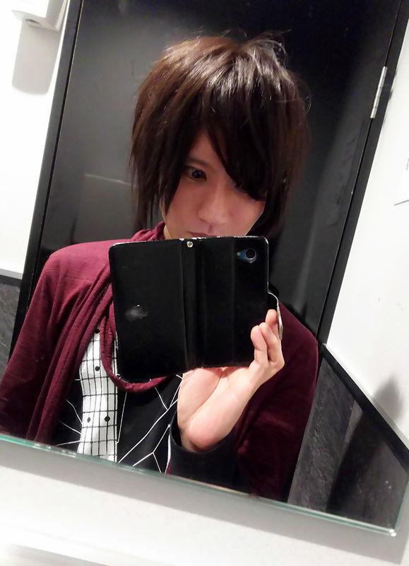 f:id:mochi-mochi-kun:20190307234629j:plain