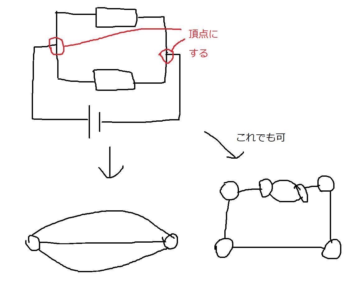 f:id:mochi-mochi61:20210307233057p:plain