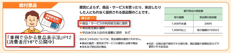 f:id:mochi-o:20160910173212p:plain