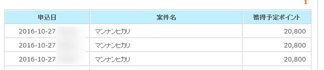 f:id:mochi-o:20161027111040p:plain