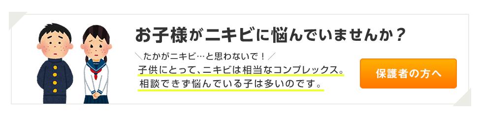 f:id:mochi-o:20170220055052p:plain