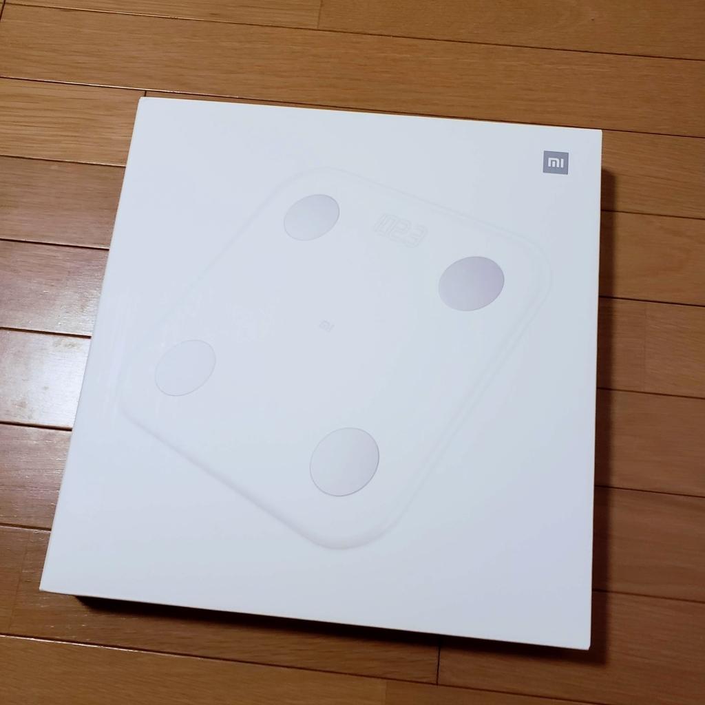 f:id:mochi00:20190108203733j:plain