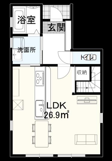 f:id:mochi2neko-iezukuri:20190121202817p:plain