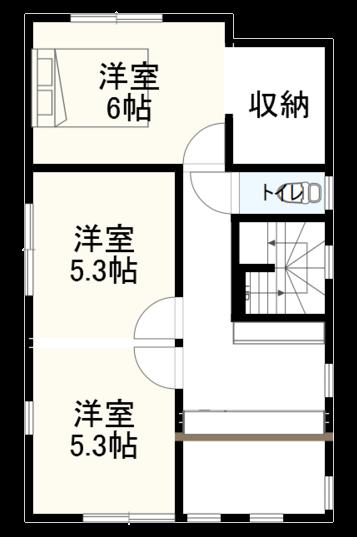 f:id:mochi2neko-iezukuri:20190121202829p:plain