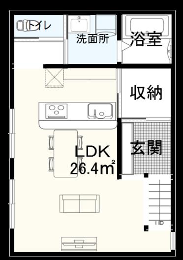f:id:mochi2neko-iezukuri:20190128000254p:plain