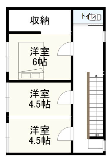 f:id:mochi2neko-iezukuri:20190128000300p:plain